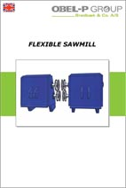 Flexible Sawmill English